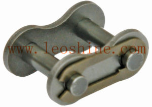 Connector Link