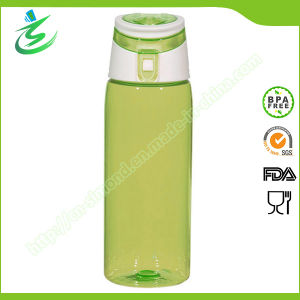 650ml Custom Tritan Water Bottle, BPA Free pictures & photos