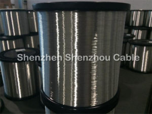 Best Price TCCA Wire 0.12mm