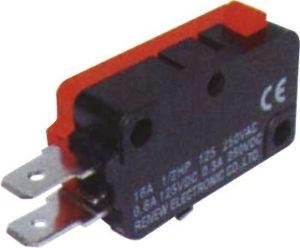 Micro Switch JR6035