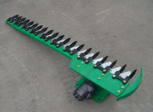 Hedge Trimmer for Mower (CH150) pictures & photos