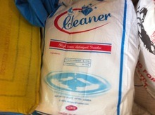 Washing Powder Detergent Powder Laundry Powder pictures & photos