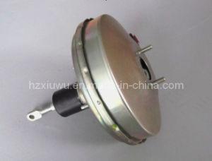 """FIAT Tempra (7713638) 8"""" Vacuum Booster"""