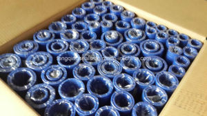 Shaft Seal Hydraulic Un, Uhs, Dh PU Dust Seal pictures & photos