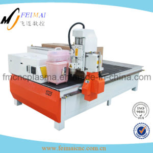 Hot Sale CNC Engraver Woodworking Machine