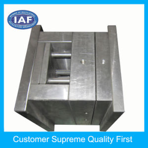 Top Quality Custom Bathroom Washtub Plastic Injection Moulding pictures & photos