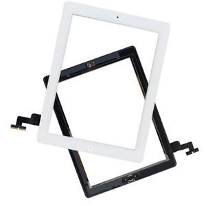 LCD Digitizer Display Touch Screen Assembly for iPad 2 pictures & photos