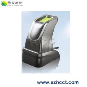 Hzk4500 Fingerprint Reader pictures & photos