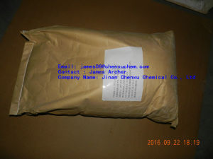 Ammonium Polyphosphate for Cable Coating pictures & photos