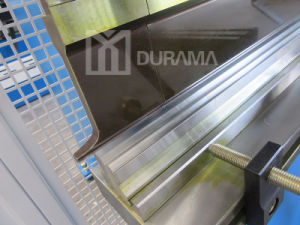 Plate Bending Machine with Ce Standard pictures & photos