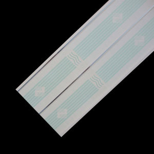 2017 New Color PVC Panel for Wall and Ceiling pictures & photos