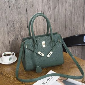 2017 New Hot Sale Women Handbag Tote Bag pictures & photos