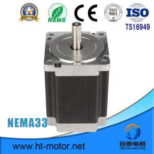 97mm Length Electric Stepper Motor From Hetai