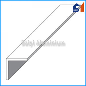 Manufacturer Customized Aluminium Flooring Profile for House Used