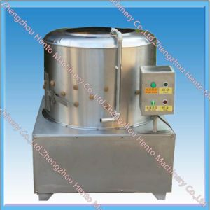 High Quality Chicken Feet Peeling Machine For Sale pictures & photos