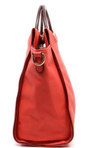 Fashion Handbags on Sale Designer Bags Online on Sale Patent Leather Handbags pictures & photos