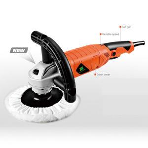 1300W 180mm Power Tools Polishing Machine/ Car Polisher (MTS-7777)