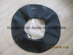 165/175r13 Taiwan Technology Car Butyl Tube/Car Inner Tube/Butyl Inner Tube pictures & photos