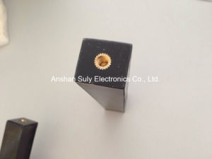 Hvd25-30 Generator High Voltage Silicon Rectifier Blocks Diode pictures & photos