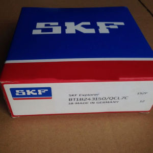 Bt1b243150/Qcl7c SKF Original Taper Roller Non Standard Auto Bearing pictures & photos
