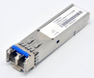 1000base Transceiver Transmitter