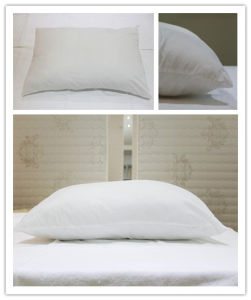 Pillow pictures & photos