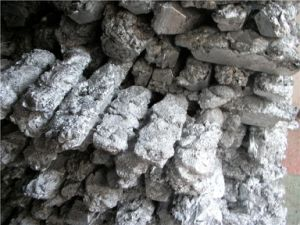 Factory Supply ISO Certificate/ Zinc Dross 95%Min pictures & photos