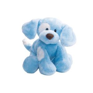Cute Lifelike Soft Pet Toy Stuffed Dog Toy Plush Animal pictures & photos
