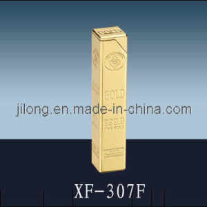Novelty Windproof Lighter (XF-307F)