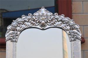 Best Quality Make up Mirror, Decorative Dressing Aluminium Mirror, Bathroom Mirrors pictures & photos