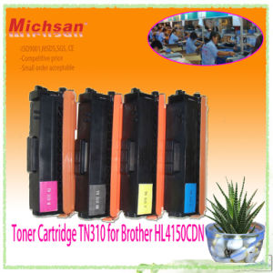 Toner Cartridge TN310 for Brother HL-4150/4570/9460/9560