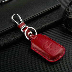 Key Holder for Women pictures & photos