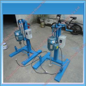 High Speed Paint Dispersion Machine / Paint Mixer pictures & photos