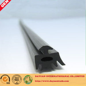 Rubber Seal Strip for Building Door and Window