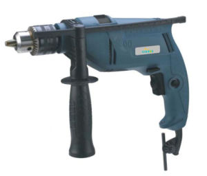 Similar Famous Brand Impact Drill (NL-TSB1300) pictures & photos