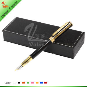 Luxury Fountain Pen Set for Business People pictures & photos