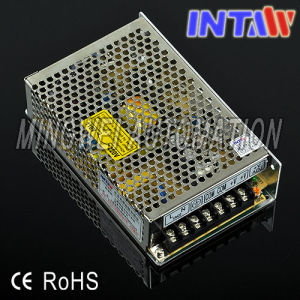75W Switching Power Supply S-75