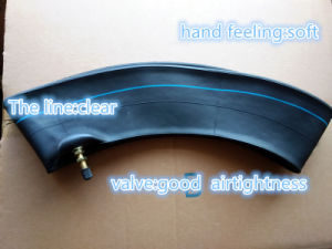 Resonable Price Motorcycle Inner Tube for Philippines Market pictures & photos