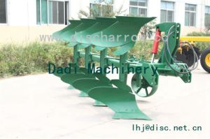 Reversible Plow for 30-180HP Tractor pictures & photos