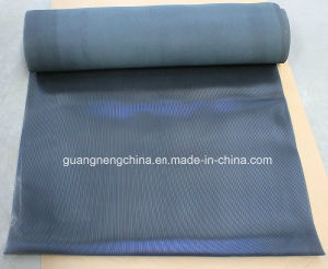 Anti Bacteria Floor Mat, Color Industrial Rubber Sheet, Natural Rubber Roll pictures & photos
