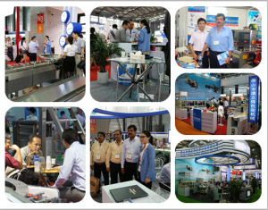 Vietnam Small Wet Towel Manufacturer China Packing Machine pictures & photos