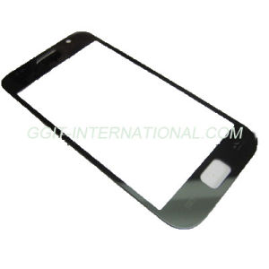 Mobile Phone Touch Screen for Sam I9000