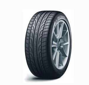 China Manufacturer Cheap New Radial Passenger Car Tire 185/65r14 pictures & photos