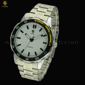 own design mens quartz sport watches japan movt 6032g图片
