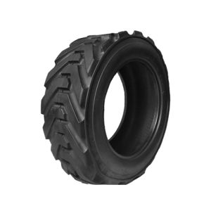 25X8.50-14 445/50d710 Industrial Tyre for Bobcat, Case, Newholland pictures & photos