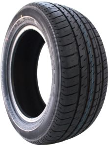 195/55r15 Car Tyre, PCR with Inmetro for South American Markets pictures & photos
