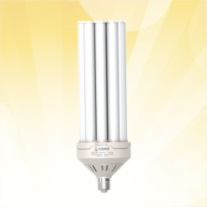 45W China E27 LED Energy-Saving Light