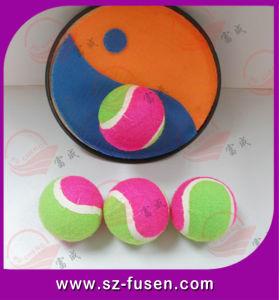 Promotional Velcro Sticky Ball