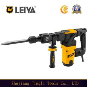 1000W Electric Hammer (LY0841-01) pictures & photos