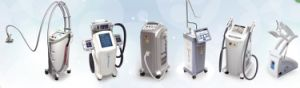 2016 High Quality 808 Diode Laser for Hair Removal with FDA Approved pictures & photos
